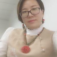 https://static.bjx.com.cn/EnterpriseNew/HRHead/55895/2020041514234361_793625.jpeg