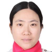 https://static.bjx.com.cn/EnterpriseNew/HRHead/55919/2019030410502603_375875.jpeg