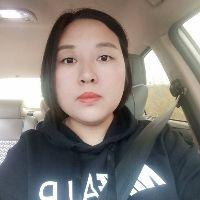 https://static.bjx.com.cn/EnterpriseNew/HRHead/56046/2019121015332672_286966.jpeg