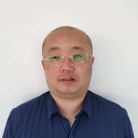 https://static.bjx.com.cn/EnterpriseNew/HRHead/56238/2018110709123095_670362.jpeg