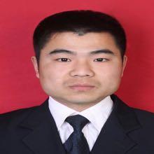 https://static.bjx.com.cn/EnterpriseNew/HRHead/56607/2019043017181742_384340.jpeg