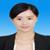 https://static.bjx.com.cn/EnterpriseNew/HRHead/57547/2019021510444297_203706_50.png