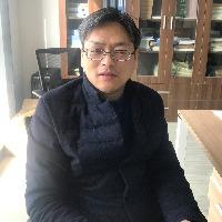 https://static.bjx.com.cn/EnterpriseNew/HRHead/57598/2019022509261937_253469.jpeg