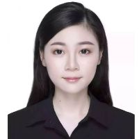 https://static.bjx.com.cn/EnterpriseNew/HRHead/57658/2020021317370111_471059.jpeg