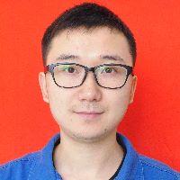 https://static.bjx.com.cn/EnterpriseNew/HRHead/57782/2020112716292924_179652.jpeg