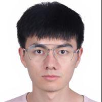 https://static.bjx.com.cn/EnterpriseNew/HRHead/57887/2020112308564858_351505.jpeg