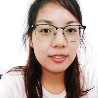 https://static.bjx.com.cn/EnterpriseNew/HRHead/58270/2018112915552115_371190.jpeg