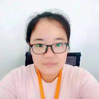 https://static.bjx.com.cn/EnterpriseNew/HRHead/58352/2019120417154118_947223.jpeg