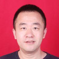 https://static.bjx.com.cn/EnterpriseNew/HRHead/58794/2019112808594245_805903.jpeg