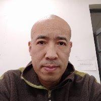 https://static.bjx.com.cn/EnterpriseNew/HRHead/59052/2019012209094562_721606.jpeg