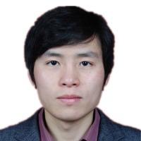 https://static.bjx.com.cn/EnterpriseNew/HRHead/59408/2018111516411192_199387.jpeg