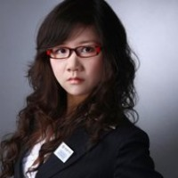 https://static.bjx.com.cn/EnterpriseNew/HRHead/60367/2019010317492697_623126.jpeg