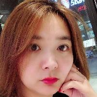 https://static.bjx.com.cn/EnterpriseNew/HRHead/60530/2019030613410474_93523.jpeg