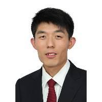 https://static.bjx.com.cn/EnterpriseNew/HRHead/60577/2019050610383828_257178.jpeg