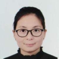 https://static.bjx.com.cn/EnterpriseNew/HRHead/60579/2019032009223092_847910.jpeg