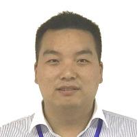 https://static.bjx.com.cn/EnterpriseNew/HRHead/60663/2019021210410883_609102.jpeg