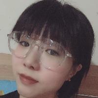 https://static.bjx.com.cn/EnterpriseNew/HRHead/60902/2019031112151358_703551.jpeg