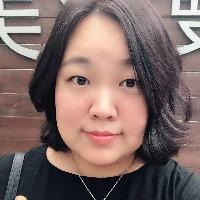 https://static.bjx.com.cn/EnterpriseNew/HRHead/61059/2019030814071578_604631.jpeg