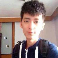 https://static.bjx.com.cn/EnterpriseNew/HRHead/61399/2019032909462343_180621.jpeg
