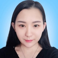 https://static.bjx.com.cn/EnterpriseNew/HRHead/61443/2019040310191025_298323.jpeg