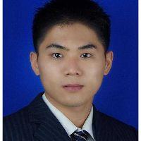 https://static.bjx.com.cn/EnterpriseNew/HRHead/61843/2019053016105261_625247.jpeg
