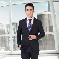 https://static.bjx.com.cn/EnterpriseNew/HRHead/61852/2019052114045053_814279.jpeg