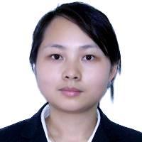 https://static.bjx.com.cn/EnterpriseNew/HRHead/62005/2019051011031032_56938.jpeg
