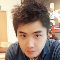 https://static.bjx.com.cn/EnterpriseNew/HRHead/62478/2019061215133041_567065.jpeg