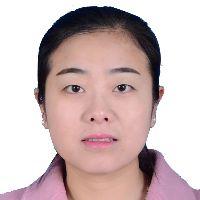 https://static.bjx.com.cn/EnterpriseNew/HRHead/62540/2020082416555030_282521.jpeg