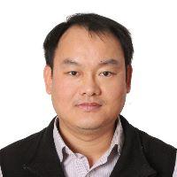 https://static.bjx.com.cn/EnterpriseNew/HRHead/62546/2019061810123486_559184.jpeg