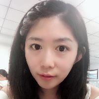 https://static.bjx.com.cn/EnterpriseNew/HRHead/62560/2019062010394085_411938.jpeg