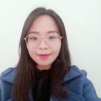https://static.bjx.com.cn/EnterpriseNew/HRHead/62820/2019070318105179_630781.jpeg