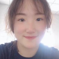 https://static.bjx.com.cn/EnterpriseNew/HRHead/63139/2019071909333427_133437.jpeg