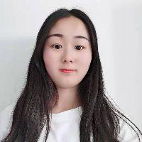 https://static.bjx.com.cn/EnterpriseNew/HRHead/63146/2019071915014272_725393.jpeg