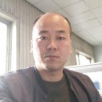https://static.bjx.com.cn/EnterpriseNew/HRHead/63338/2020041611192498_124189.jpeg