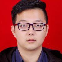 https://static.bjx.com.cn/EnterpriseNew/HRHead/65418/2019102818054581_654315.jpeg