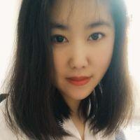 https://static.bjx.com.cn/EnterpriseNew/HRHead/65618/2020050611444260_964564.jpeg
