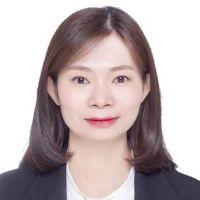 https://static.bjx.com.cn/EnterpriseNew/HRHead/66415/2020030916260487_454673.jpeg