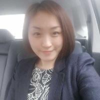https://static.bjx.com.cn/EnterpriseNew/HRHead/71561/2020060811210561_996551.jpeg