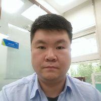 https://static.bjx.com.cn/EnterpriseNew/HRHead/8297/2020091517372317_357806.jpeg