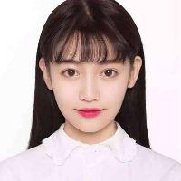 Emily Shen