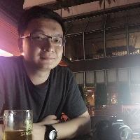 https://static.bjx.com.cn/EnterpriseNew/HRHead/9218/2019032416515492_451155.jpeg