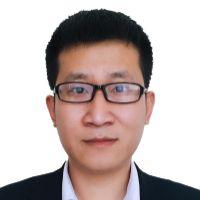 https://static.bjx.com.cn/EnterpriseNew/HRHead/9266/2019120410453104_202512.jpeg