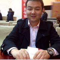 https://static.bjx.com.cn/EnterpriseNew/HRHead/932/2019032116303778_318362.jpeg