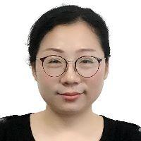 https://static.bjx.com.cn/EnterpriseNew/HRHead/9377/2020022616294767_956379.jpeg