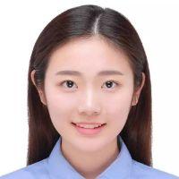https://static.bjx.com.cn/EnterpriseNew/HRHead/9904/2020051510435192_6618.jpeg