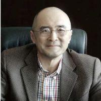 Dr.Steve Kim