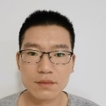 https://static.bjx.com.cn/UserNew/UserHead/100736/2020081221215138_601214.jpeg