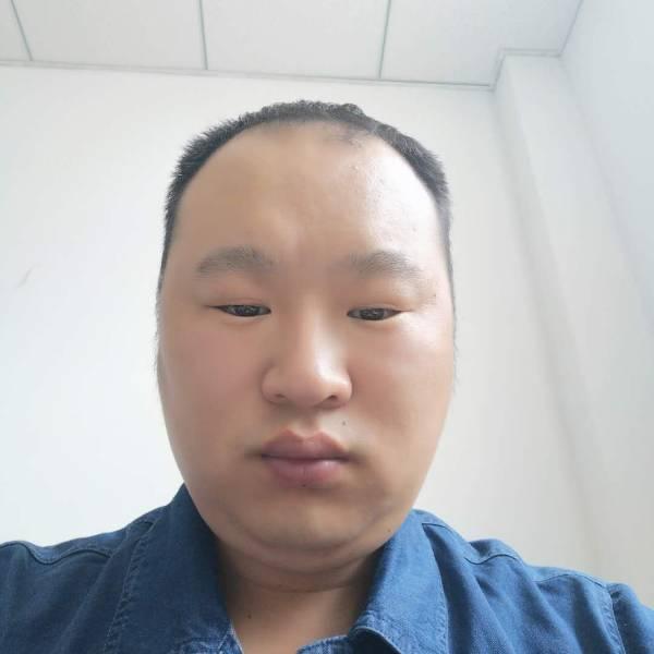 https://static.bjx.com.cn/UserNew/UserHead/1100000831/2020061012090745_579581.jpeg