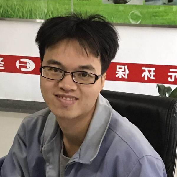 https://static.bjx.com.cn/UserNew/UserHead/1382578/2019101113273640_876097.jpeg